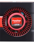 AMD Caters To Graphic Pros With FirePro GPU Refresh