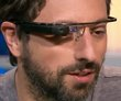Google Gets Eye-Tracking Unlock System Patent for Glass-Like Specs