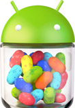 HotHardware Goes Under The Hood with Android 4.1, Jelly Bean