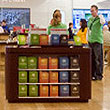 Microsoft Job Postings Reveal New Holiday Stores, Impending Xbox 720 Launch