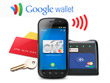 ETA Brings Together Mobile Payment Giants To Form Single Committee