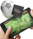 Samsung Unveils Exynos 5 Dual Cortex A15 based Mobile Application Processor