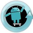 CyanogenMod 9 Goes Stable, Marks End of the Road for Ice Cream Sandwich
