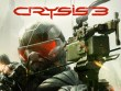 New Crysis 3 Trailer Unbelievably Gorgeous Thanks To CryEngine 3