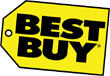 Best Buy Founder Suggests Amazon-Like Pricing, Apple-Like Service To Revive Company