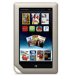 Barnes & Noble Slashes Nook Prices to Divert Attention from Nexus 7