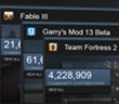 Steam Community Game Hub Brings Out User-Created Content and Rating System