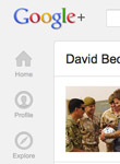 Google+ Begins Vanity URL Rollout: Celebs First, Of Course