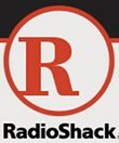 Leaked: RadioShack Getting Into the Wireless Carrier Game
