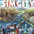 EA Bringing SimCity to the Big Apple with Mac Support