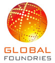 ARM, GlobalFoundries Announce Extended Parternship On 20nm, FinFET Technologies