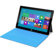 Windows Surface Tablet May Debut at $199 on October 26th