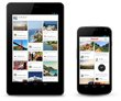 Pinterest's Mobile Bonanza Includes New or Updated Android, iOS, and Kindle Fire Apps
