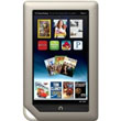 Refurbished Nook Tablet 16GB Spotted Online for $140