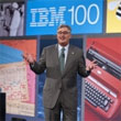 IBM Acquires Solid State Storage Maker for Undisclosed Sum