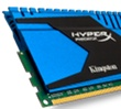 Kingston Adds to its HyperX Family with Extreme Enthusiast-Grade Predator Memory