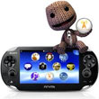 Sony Rules Out PS Vita Price Cut in 2012, Shoots for Next Year Instead