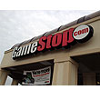 GameStop's Streaming Service to Shun Consoles, Focus on PCs Only