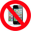 Google, Motorola Seek Ban on Apple Devices in the U.S.
