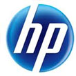HP Forms a Mobile Division as It Readies Another Run at Tablets