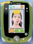 Get Your Tech-Loving Progeny Started Early with the $100 LeapPad2