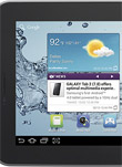 Samsung Ships Limited White Model Of Galaxy Tab 2 7.0 In Student Bundle