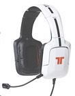 Tritton Pro+ 5.1 Surround Sound Headset Packs More Audio Than You Can Stand