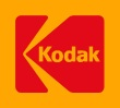 Apple, Google Reportedly Team up To Buy Kodak Patents; Kodak Less-Than Thrilled