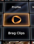 OnLive's Breakdown Gets Detailed: New Company Formed, Hiring Prior Staff