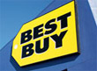 Best Buy Gets A New CEO: Hubert Joly Taking Over The Electronics Giant