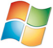 Microsoft Opens Registration For Windows 8 $14.99 Upgrade Offer