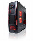 CyberpowerPC Announces Pro Gamer FTW PCs with Integrated Bragging Capabilities