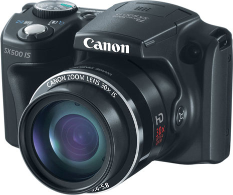 How the Latest Digital Camera Technology Perfects Your Pictures | eBay