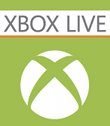 "Want to Add ""Xbox LIVE Tester"" to Your Resume? Microsoft Wants to Oblige You"