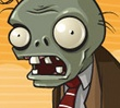 "PopCap Games Cuts Workforce Just After ""Plants vs. Zombies"" Sequel Announcement"