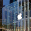 While Best Buy Struggles to Stay Afloat, Apple Stores Swim with 300 Million Shoppers