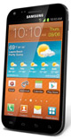 Samsung Galaxy S II 4G Comes To Boost Mobile For $360 Off-Contract