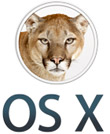 Apple Brings Mountain Lion To v10.8.1, Addresses Numerous Issues