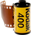 Kodak Selling The Print-Film Business That Made It Famous