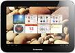 "Lenovo's 9"" IdeaPad A2109 Tablet Brings Tegra 3 And Android 4.0 For $299"