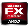 AMD Adds New FX-4130 Chip, Cuts Processor Pricing Across the Board