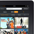 Amazon May Hold Off on Launching a 10-inch Kindle Fire, After All
