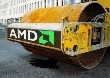 AMD's Next Gen Steamroller CPU Could Deliver Where Bulldozer Fell Short