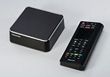 Hisense Launching Pulse Set-Top Box Powered By Google TV