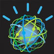 IBM Wants To Put A Supercomputer in Your Pocket: Enter Watson, the App