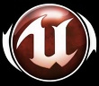 NVIDIA Delivers Unreal Engine 3 Support to Windows 8 and Windows RT, Offers a Guided Video Demo