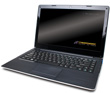 CyberPower Takes On Ultrabook Market with Customizable Zeus-M Series