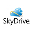 Frenemies? Microsoft SkyDrive Goes Cross-Platform with Android and Apple Devices