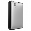 Western Digital Adds USB 3.0 Interface and Increased Capacity to My Passport for Mac Line