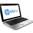 HP Announces ENVY and SpectreXT Multitouch Ultrabooks Ahead of Windows 8